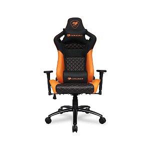 Cadeira Gamer Cougar Explore S - 3MESONXB.0001