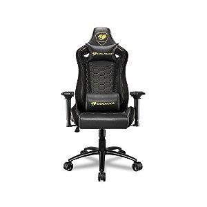 Cadeira Gamer Cougar Outrider S Royal - 3MOURNXB.0001