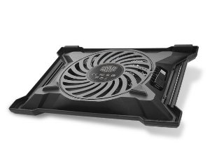 Base Notebook Cooler Master NOTEPAL X-SLIM II 15,6""