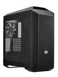 Gabinete Cooler Master - MasterCase PRO 5 - MCY-005P-KWN00