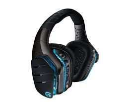 Headset Gamer LOGITECH G933 981-000598