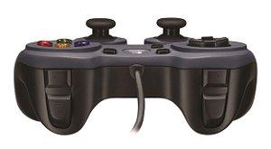 Controle Logitech F310 PC/TV 940-000110