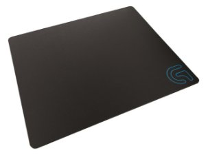 MousePad Gamer Logitech G440
