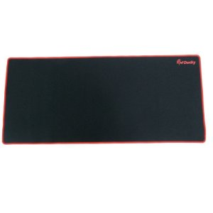 MousePad Ducky Channel Flipper Extra R