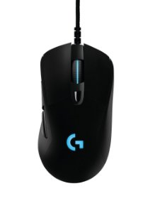 Mouse Gamer Logitech G403 Prodigy RGB