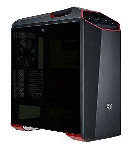 Gabinete Cooler Master MasterCase Maker 5T - MCZ-C5M2T-RW5N