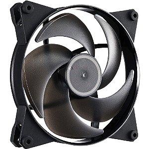 Case Fan Cooler Master - MasterFan PRO 140 Air Pressure - MFY-P4NN-15NMK-R1