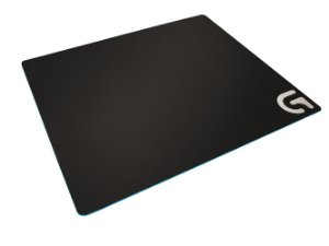 MousePad Gamer Logitech G640 - 943-000077