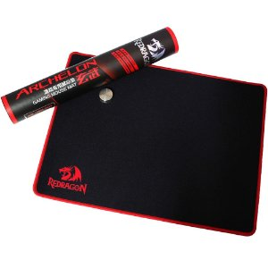 MousePad Gamer Redragon ARCHELON (P002)