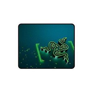 MousePad Gamer Razer GOLIATHUS CONTROL GRAVITY Grande