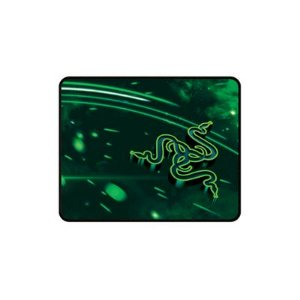MousePad Gamer Razer GOLIATHUS SPEED COSMIC Medio