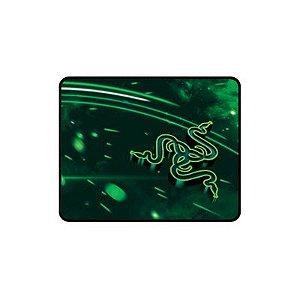 MousePad Gamer Razer GOLIATHUS SPEED COSMIC Medio