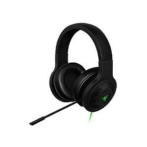 Headset Gamer Razer KRAKEN USB - RZ.AU.ME.25.RT