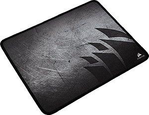 Mousepad Gamer Corsair MM300 Pequeno, Black - CH-9000105-WW