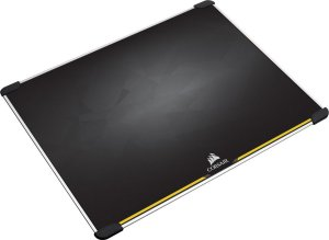 Mousepad Corsair Gaming MM600 DUAL SIDE 352X272X5MM