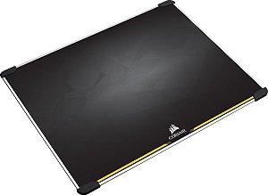 Mousepad Corsair Gaming MM600 DUAL SIDE 352X272X5MM