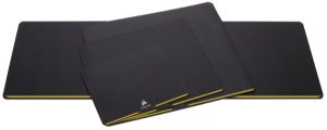 Mousepad Corsair Gaming MM200 EXTENDED 930X300X3 MM
