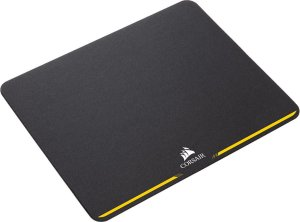 Mousepad Corsair Gaming MM200 PEQUENO 265X210X2 MM