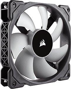 Case Fan Corsair ML120 120MM PWM PACK 2UN
