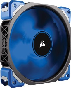 Case Fan Corsair ML120 PRO 120MM LED AZUL