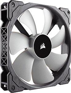 Case Fan Corsair ML140 PWM 140MM