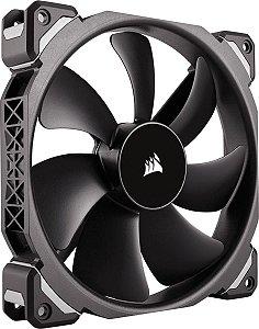 Case Fan Corsair ML140 PRO 140MM PWM