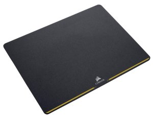 Mousepad Corsair Gaming MM400 352X272X2MM STANDARD EDITION