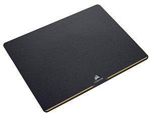 Mousepad Corsair Gaming MM400 352X272X2MM STANDARD EDITION