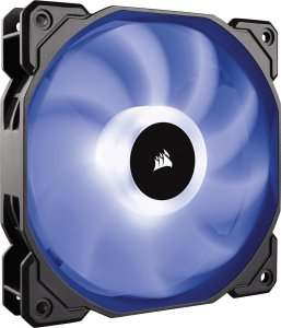 Case Fan Corsair SP120 120MM COM LED MULTICOLOR