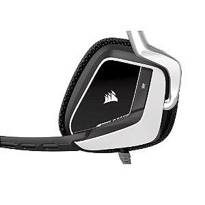 Headset Corsair Gaming Storm Void RGB Dolby 7.1 USB CA-9011139-NA