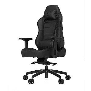 Cadeira Gamer VERTAGEAR SERIES RACING P-LINE PL6000 PRETO - VG-PL6000_CB