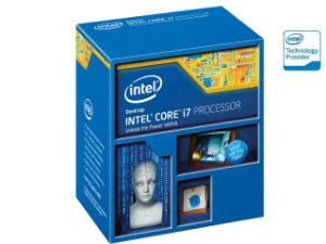 Processador Intel Core I7-4820K 3.7GHZ 10M CACHE DMI 5GTS LGA 2011