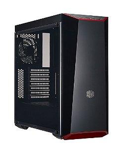Gabinete Cooler Master MasterBox LITE 5