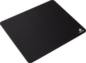 Mousepad Corsair GAMING MM100 PEQUENO 32X27CM PRETO CH-9100020-WW