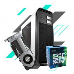 PC Gamer PlayerID FIRE I
