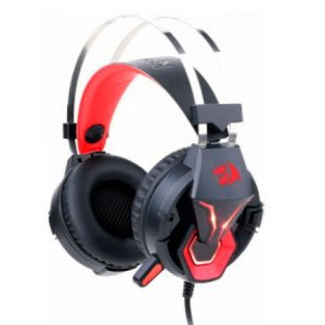 Headset Gamer Redragon Ceto H110