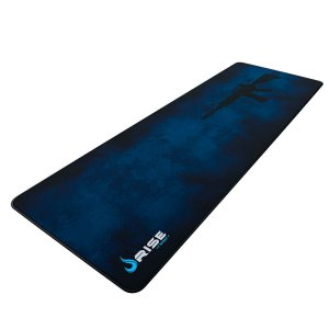 Mousepad RiseMode M4A1 EXTENDED BORDA COSTURADA RG-MP-06-M4A