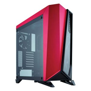 Gabinte Corsair Carbide Series Spec-Omega MID-TOWER - CC-9011120-WW