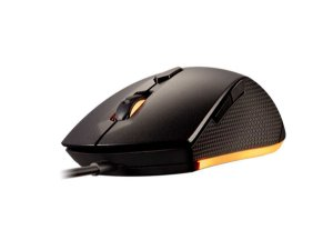 Mouse Gamer Cougar Minos X3 - 3MMX3WOB.0001
