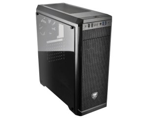 Gabinete Gamer Cougar MX 330 - 385NC10-0002