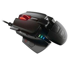 Mouse Gamer Cougar 700M EVO - 3M7EVWOB.0001