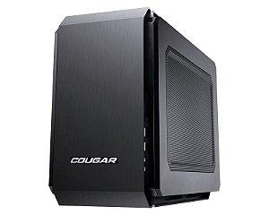 Gabinete Gamer Cougar QBX - 108M020002-00