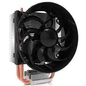 Cooler Para Processador Cooler Master Hyper T200 - RR-T200-22PK-R1