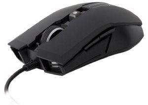 Mouse Gamer Cooler Master Devastator 3  MM110 - MM-110-GKOM1