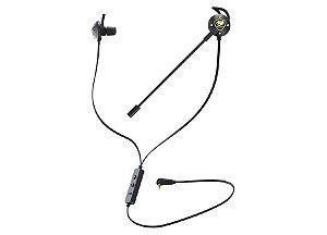 Headset Gamer Cougar Attila - 3H860P10B.0001