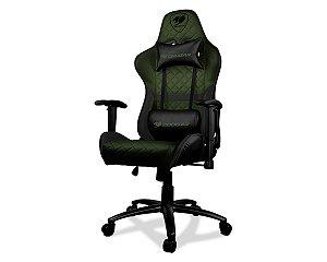 Cadeira Gamer Cougar Armor One X - 3MAOGNXB.0001