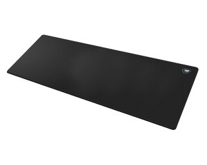 Mousepad Gamer Cougar Speed EX XL - 3MSPDNXL.0001