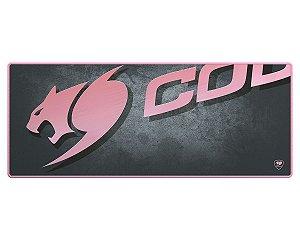 Mousepad Gamer Cougar Arena X Pink - 3MARENAP.0001