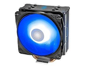 Cooler Para Processador Deepcool Gammaxx GT V2 - DP-MCH4-GMX-GTV2