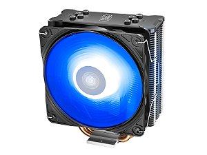 Cooler Para Processador Deepcool Gammaxx GTE V2 - DP-MCH4-GMX-GTEV2